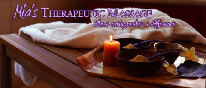 massage new port richey fl